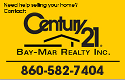 Century21 will help sell your existing home